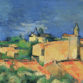 Main Periods of Cézanne's Wor...
